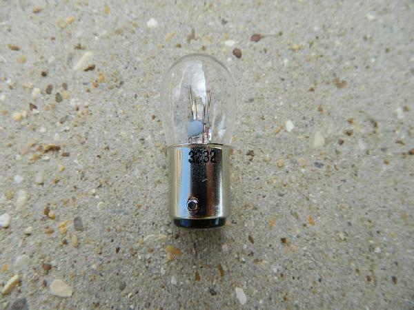 Coon Hunting Light Bulb 23