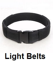 light belts