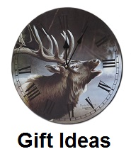 hunting gift items