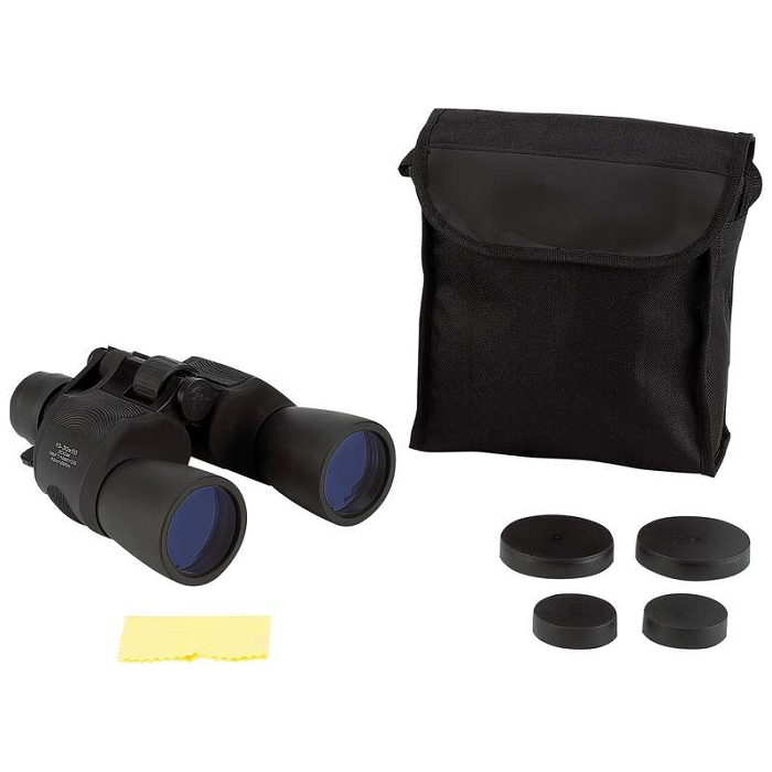 Housse 30x50 Of Opswiss 30x50 Zoom Binoculars