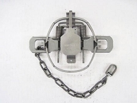 Bridger 1-1/2 Coil Spring Traps (6 or 12 Traps)