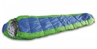 Heavy Duty Sleeping Bag Multiple Colors