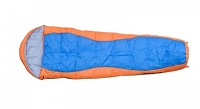 Sleeping Bag Heavy Duty Multiple Colors