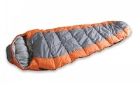 Sleeping Bags Multiple Colors
