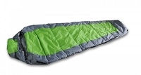 Lightweight Sleeping Bag Mummy Style