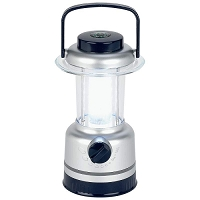 12-Bulb LED Lantern Light
