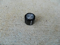 Coon Hunting Light Replacement Switch Knob