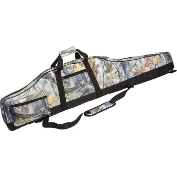 Camo Rifle Case - Camo Shotgun Case