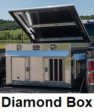 diamond dog boxes