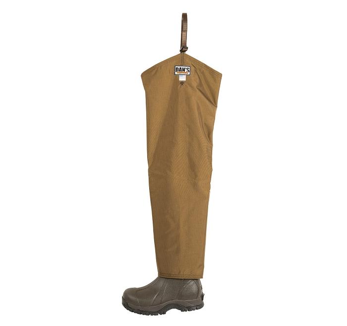 Muck Boot Hip Waders