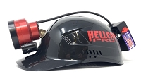 Superior Hellcat Pro Cap Light