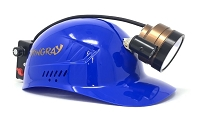 Superior Stingray Triplex Cap Light