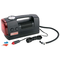 3-in-1 300psi Portable Air Compressor
