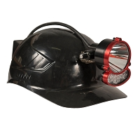 Sunspot Rage Coon Hunting Cap Light
