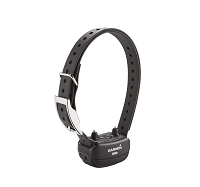 Garmin Bark Limiter Dog Collar