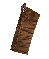Heavy Duty Waterproof Briarproof Hunting Chaps