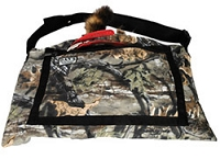 Easy Carry Hunting Camo Shoulder Bag