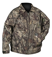 Sportsman's Choice Camo Hunting Jacket