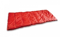 Solid Color Sleeping Bags