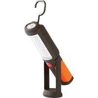 Adjustable Magnetic Hanging LED Work Light