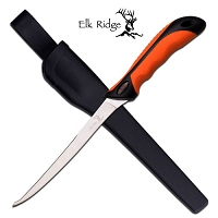 Fish Fillet Knife by Elk Ridge