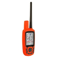 Astro 430 Dog Tracking Handheld Device Only