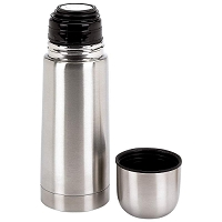 12oz Stainless Steel Vacuum Bottle