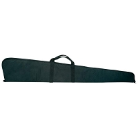 Zippered Gun Case with Carry Handles