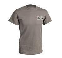 Men's T Shirts Dan's Hunting Gear