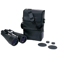 45x80 Zoom High Resolution Binoculars