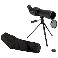 OpSwiss 20 60x60 Spotting Scope