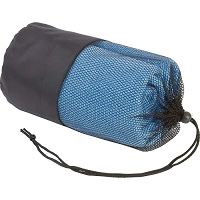 Camping Towel with Carry Bag