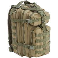 Tactical Hunting Hiking Backpack