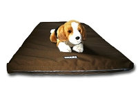 Dog Bed, Sleeping Pad for Dog, Dog Truck Pad