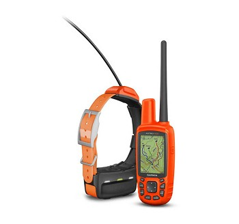 Garmin Astro 430/T5 Dog Tracking Bundle
