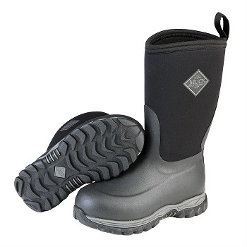 Muck Boots Kids Rugged II Boots