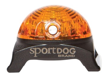 SportDog Beacon Light